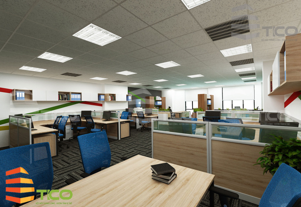 intracom-office_view-01_tico-rev01_25-04
